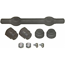 K6098 Control Arm Shaft Kit - Direct Fit, Kit