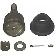 K6129T Ball Joint - Front, Driver or Passenger Side, Lower