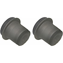K6138 Control Arm Bushing - Front Upper, Kit