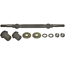 K6146 Control Arm Shaft Kit - Direct Fit, Kit