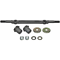 K6148 Control Arm Shaft Kit - Direct Fit, Kit