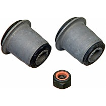 K6170 Control Arm Bushing - Front Upper, Kit