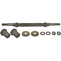 K6210 Control Arm Shaft Kit - Direct Fit, Kit