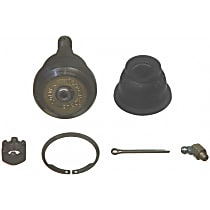 K6273 Ball Joint - Front, Driver or Passenger Side, Lower