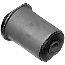 Moog K6288 Axle Support Bushing - Direct Fit, Sold individually