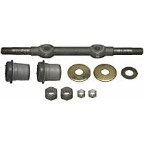 Moog K6354 Control Arm Shaft Kit - Direct Fit, Kit