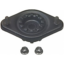 K6404 Shock and Strut Mount - Rear, Sold individually