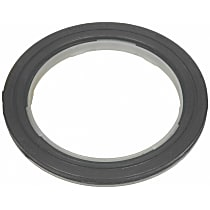 K6436 Strut Bearing - Direct Fit