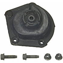 K6516 Shock and Strut Mount - Front Left, Sold individually