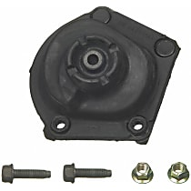 K6517 Shock and Strut Mount - Front Right, Sold individually
