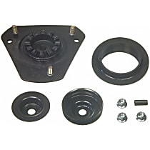 K6521 Shock and Strut Mount - Sold individually