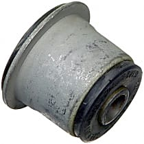 Differential Mount Bushing - Direct Fit, Sold individually