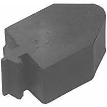 Moog K6607 Control Arm Stop - Direct Fit, Sold individually Front Lower