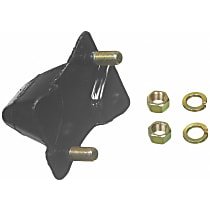 Moog K6608 Control Arm Stop - Direct Fit, Sold individually