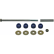 Sway Bar Link - Front, Kit