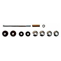 K6690 Sway Bar Link - Rear