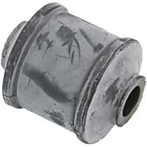 K6715 Control Arm Bushing - Sold individually