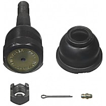 K7082 Ball Joint - Front, Driver or Passenger Side, Upper