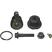 K7147 Ball Joint - Front, Driver or Passenger Side, Lower