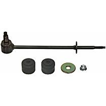 Sway Bar Link - Rear, Sold individually
