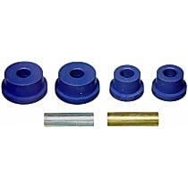 Control Arm Bushing - Kit