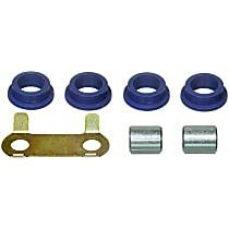 K7349 Tie Rod Bushing - Direct Fit