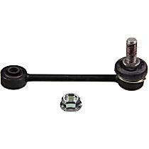 Sway Bar Link - Front, Sold individually