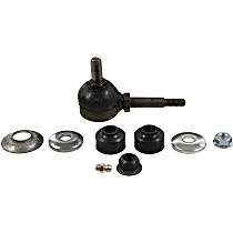 K750070 Sway Bar Link - Front Or Rear