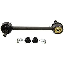 Sway Bar Link - Rear