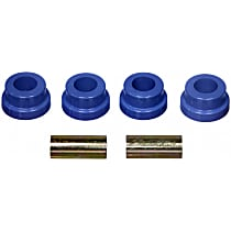 Track Rod Bushing - Direct Fit