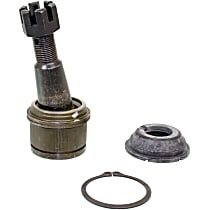Ball Joint Front, Driver or Passenger Side, Lower