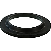K80923 Coil Spring Insulator - Direct Fit, Sold individually