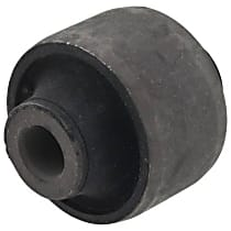 Moog K80934 Shock Bushing - Rubber, 1-Piece, Direct Fit, Sold individually