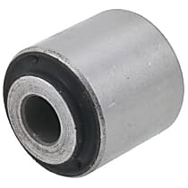 K80937 Shock Bushing - Rubber, 1-Piece, Direct Fit, Sold individually