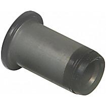 Moog K8094 Idler Arm Bushing - Direct Fit