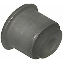 K8095 Axle Pivot Bushing - Rubber, Direct Fit