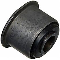 K8177 Axle Pivot Bushing - Rubber, Direct Fit