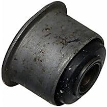 Moog K8179 Axle Pivot Bushing - Rubber, Direct Fit