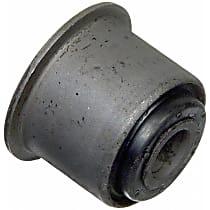 K8300 Axle Pivot Bushing - Rubber, Direct Fit
