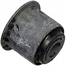 K8312 Axle Pivot Bushing - Rubber, Direct Fit