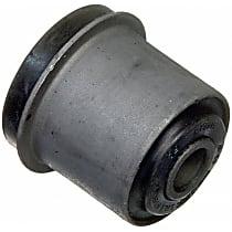 K8606 Axle Pivot Bushing - Rubber, Direct Fit