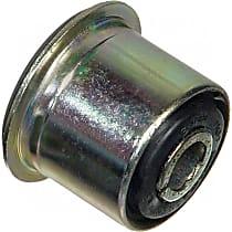 K8620 Axle Pivot Bushing - Rubber, Direct Fit