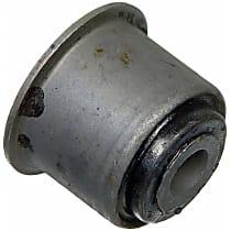 K8672 Axle Pivot Bushing - Rubber, Direct Fit