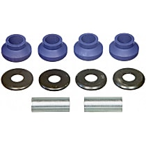 K8680 Strut Rod Bushing - Direct Fit, Kit