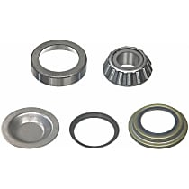 K8832 King Pin Repair Kit - Direct Fit