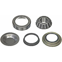 K8833 King Pin Repair Kit - Direct Fit