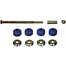 Sway Bar Link Front