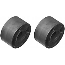 K90047 Control Arm Bushing - Kit