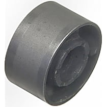 K90048 Control Arm Bushing - Sold individually