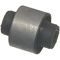 K90213 Shock Bushing - Rubber, 1-Piece, Direct Fit, Sold individually